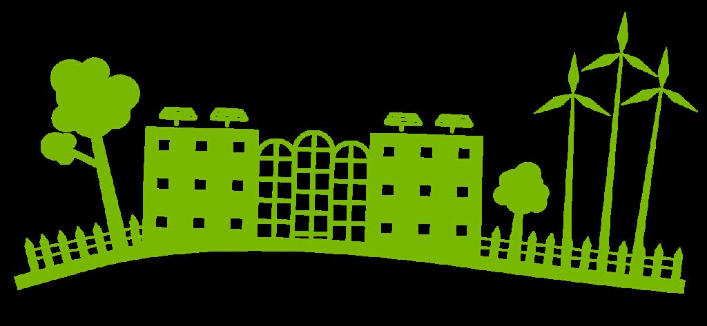 duurzaamheid en voetbalshirts